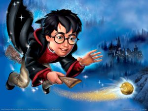 hp-harry-potter-34907852-1600-1200