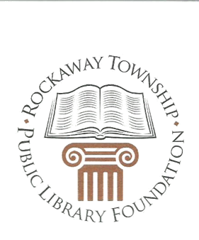 foundationlogo