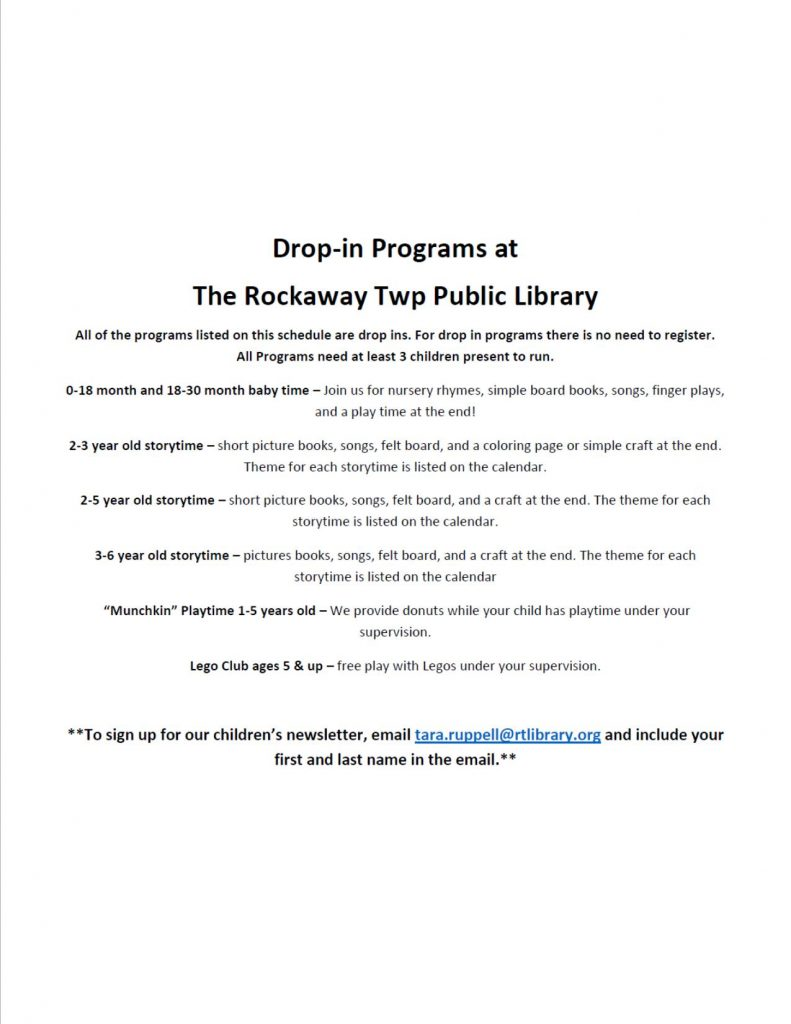 how to maintain library register